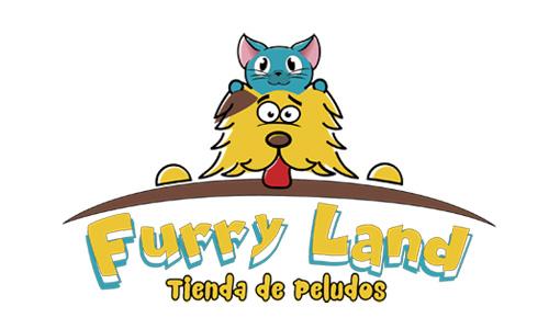Logos_SlideWeb_Clientes_FurryLand