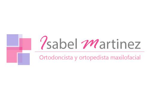 Logos_SlideWeb_Clientes_IsabelMartinez