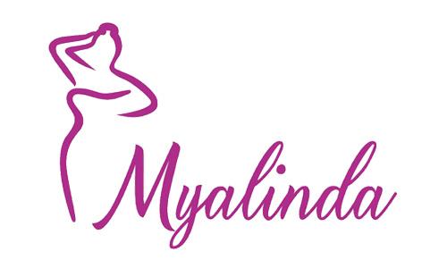 Logos_SlideWeb_Clientes_MyaLinda