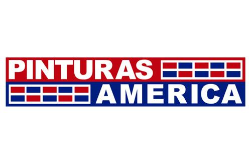 Logos_SlideWeb_Clientes_PinturasAmerica