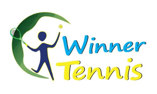 Logos_SlideWeb_Clientes_WinnerTennis