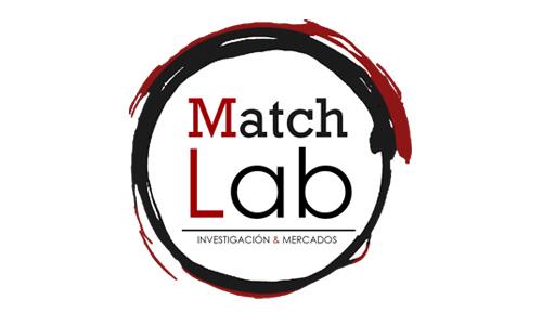Logos_SlideWeb_MatchLab