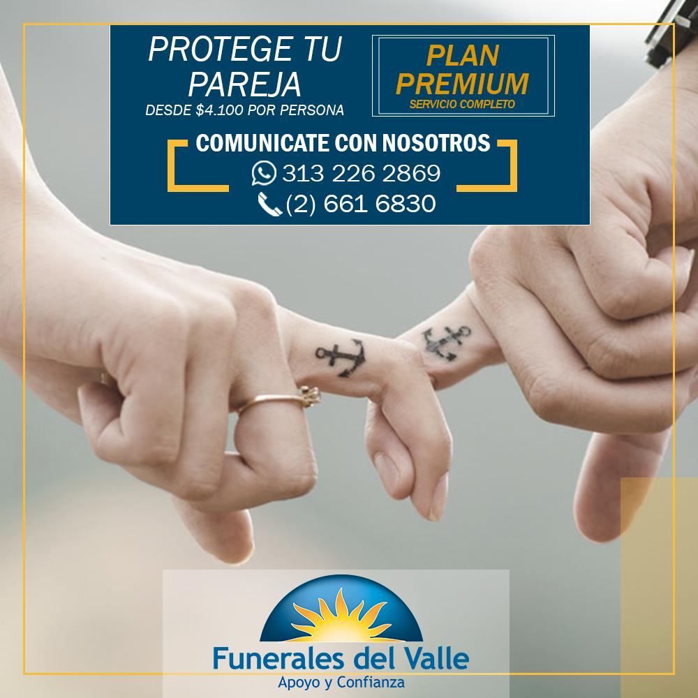 Plan_Premium_1