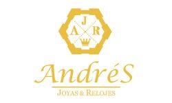 Logos_SlideWeb_Clientes_AndresJoyasRelojes