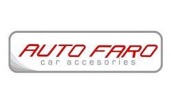 Logos_SlideWeb_Clientes_AutoFaro