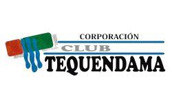 Logos_SlideWeb_Clientes_ClubTequendama