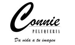Logos_SlideWeb_Clientes_Connie