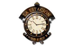 Logos_SlideWeb_Clientes_LaEstacion