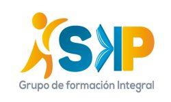 Logos_SlideWeb_Clientes_SKP