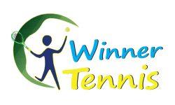 Cliente Winner Tennis