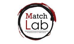 Cliente Match Lab